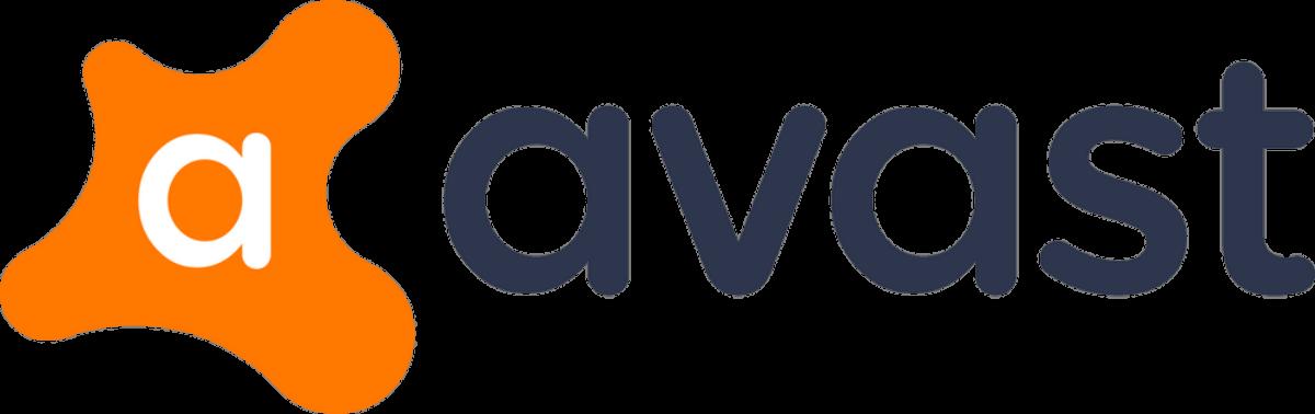 Avast-Antivirus.fi