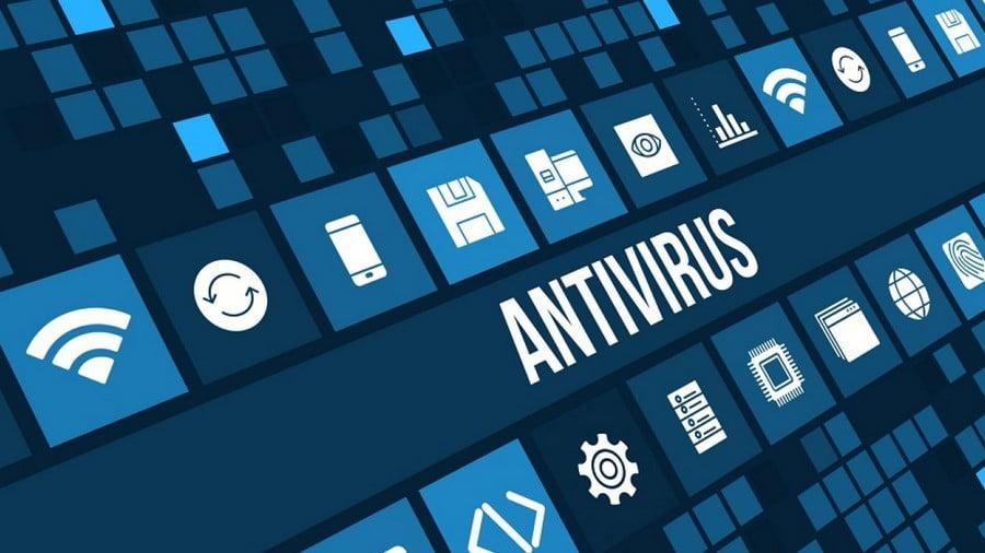 Suojaa datasi Bitdefender Digital Identity Protection –ohjelmalla