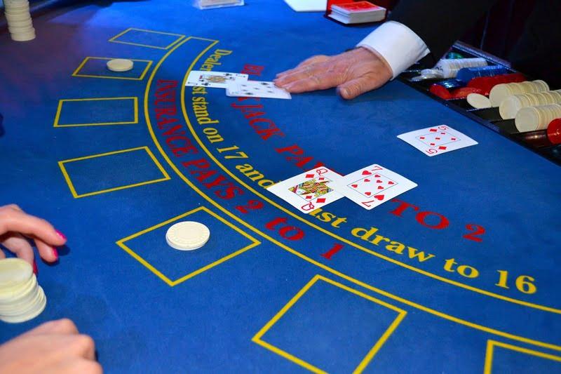 Maailman rikkaimmat pokeripelaajat