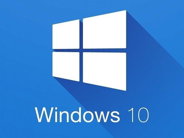 Windows 10 hinta
