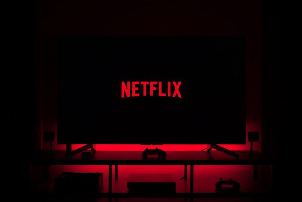 Bitdefender Premium VPN:llä pääsy Netflix US:aan
