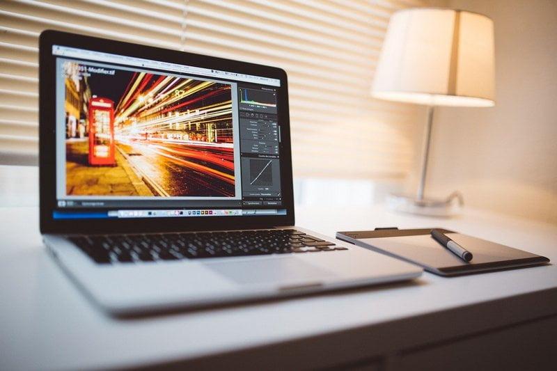 Avast Security for Mac – suojaa Mac-laitteesi kyberuhkilta